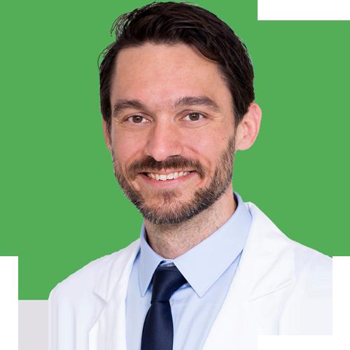 Dr. Michael Stingl - Neurologe